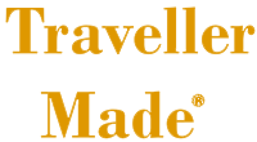 Traveler-made