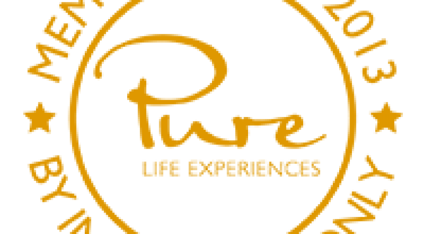 Pure Life Experience
