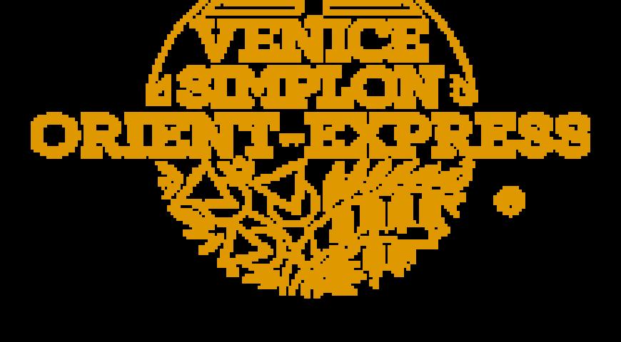 Orient Express - Belmond Venice Simplon