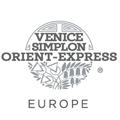 Venice Simplon Orient Express Belmond