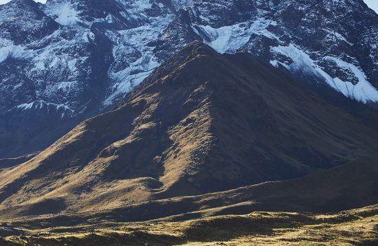 Belmond Andean Explorer - Treno di Lusso in Perù