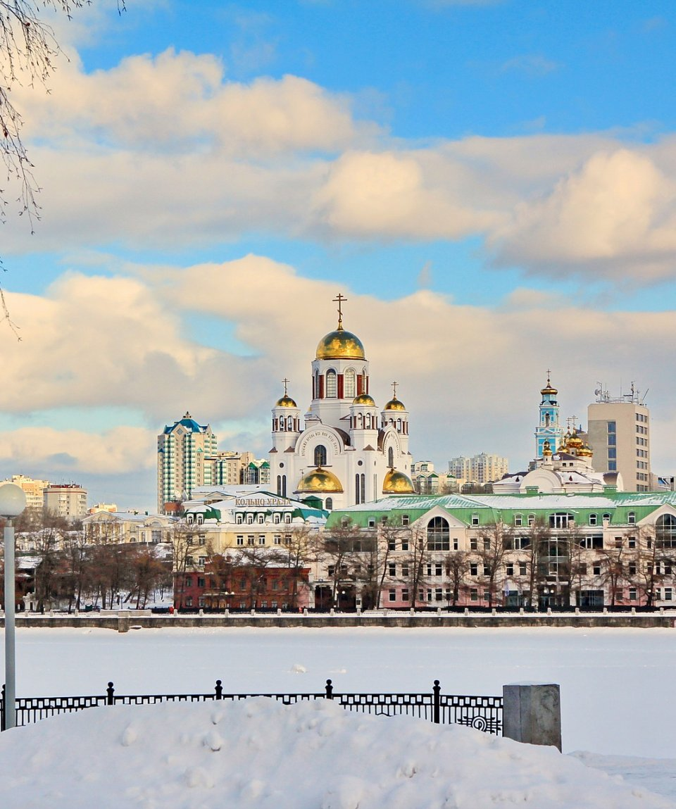 imperial-russia-vladivostok-mosca-ekaterinburg