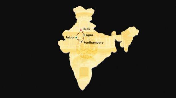 maharajas-express-gemme-india-mappaitinerario
