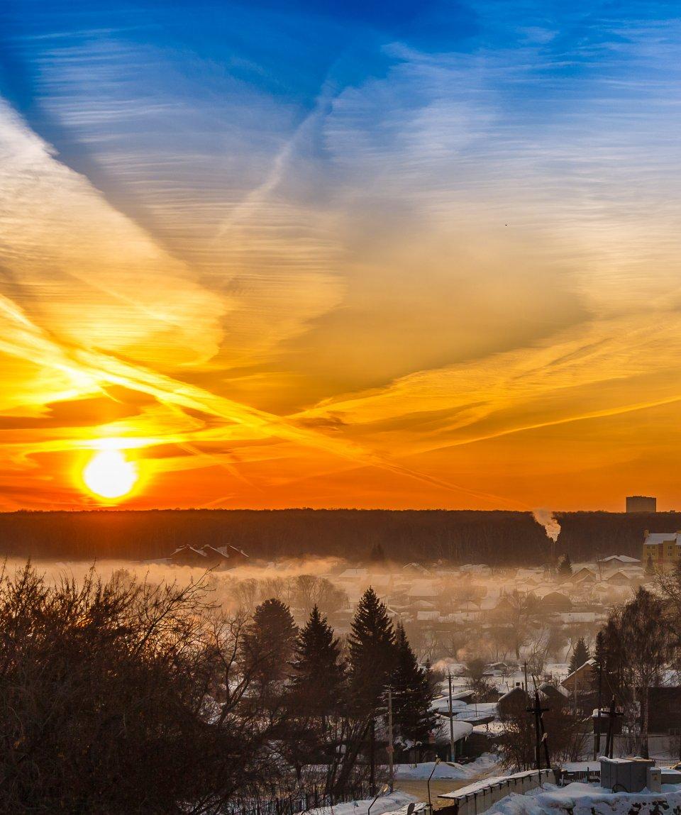 imperial-russia-tramonto-novosibirsk