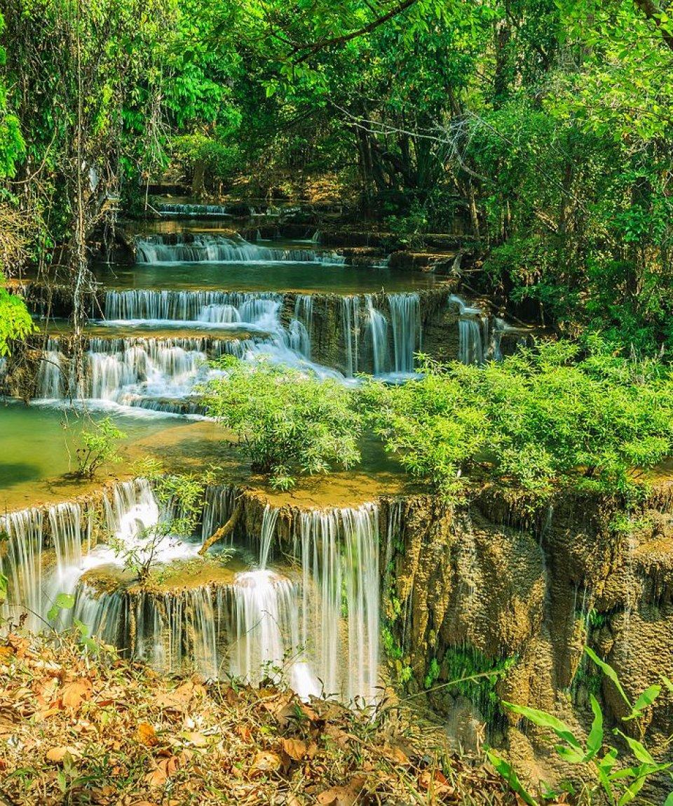 Kanchanaburi,_Thailand