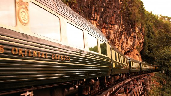 belmond-eastern-oriental-express-train