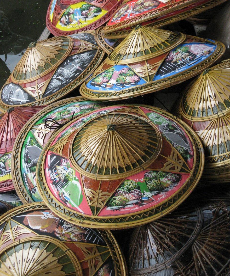 belmond-eastern-oriental-express-cappelli