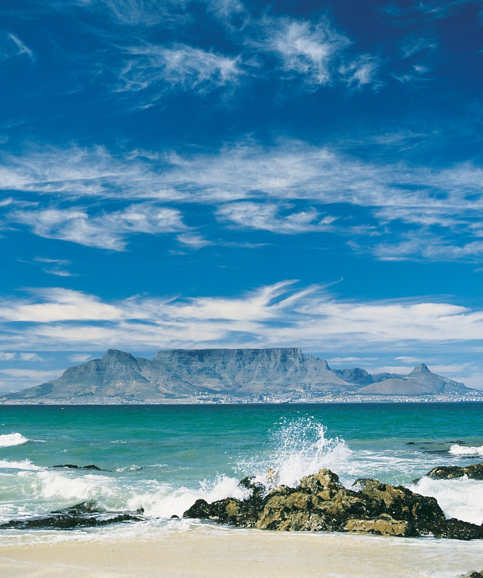 african-explorer-cape-town-windhoek-capetown