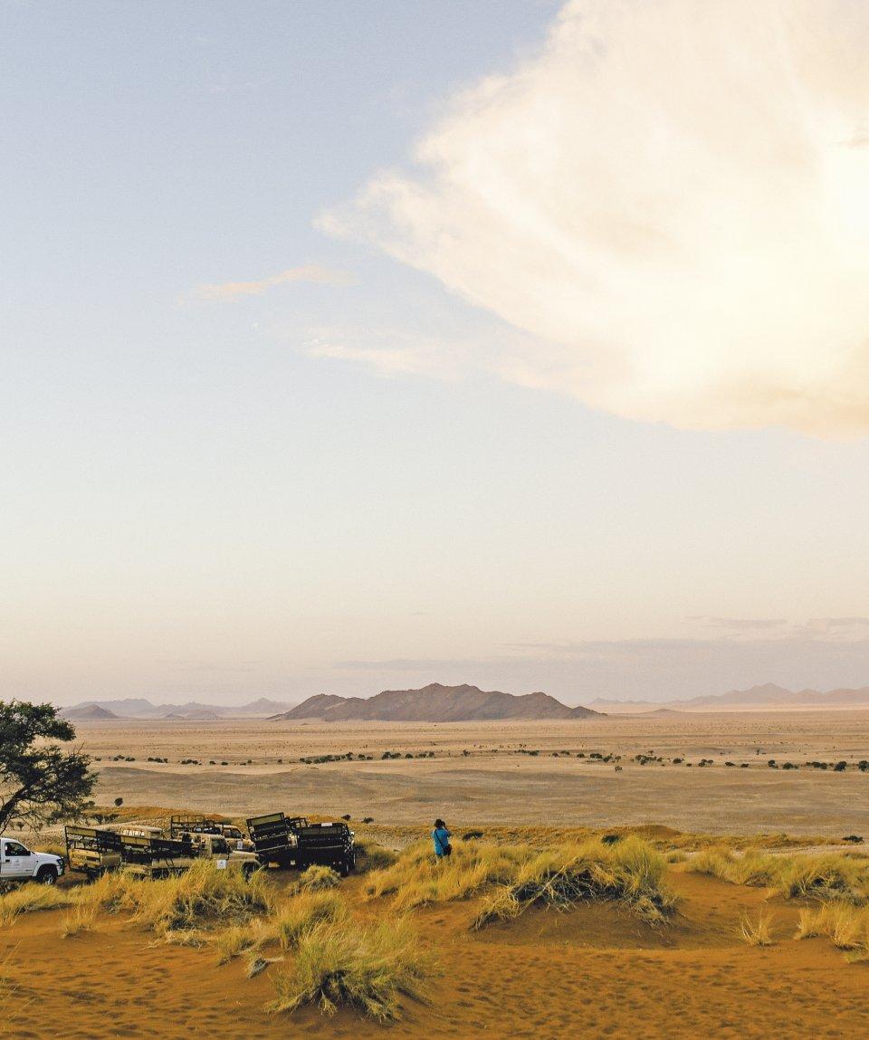 african-explorer-cape-town-windhoek-deserto-namibia
