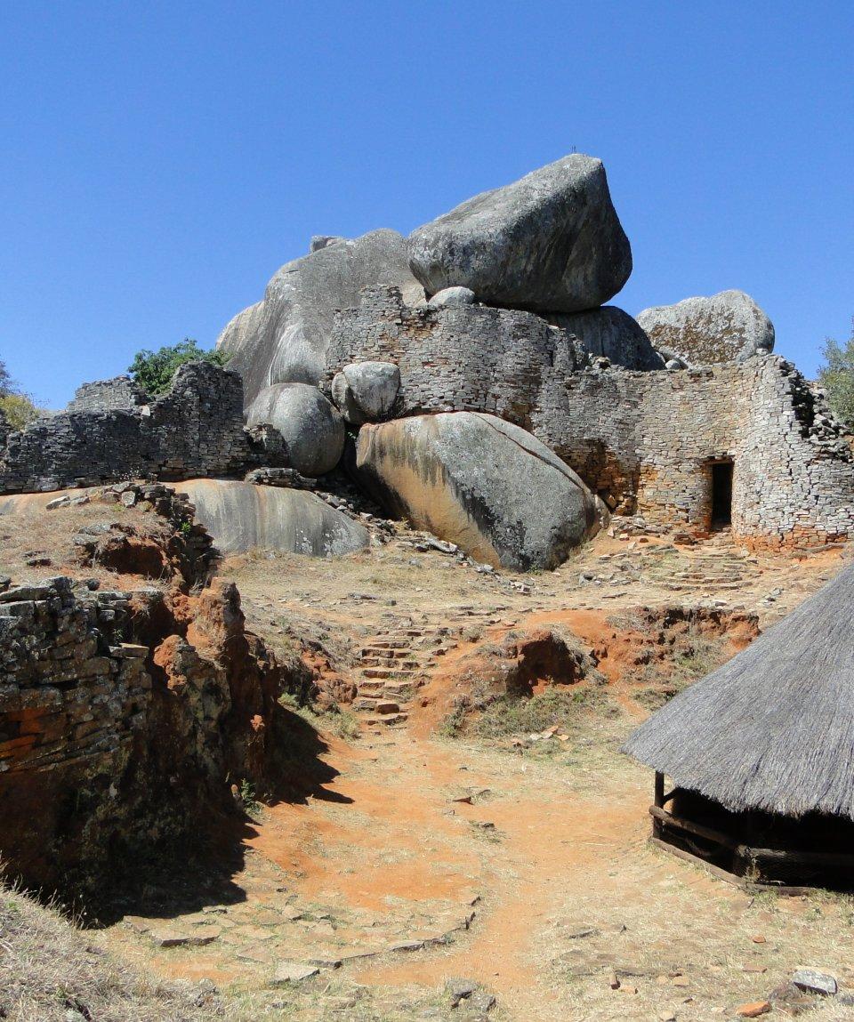 african-explorer-greatzimbabwe