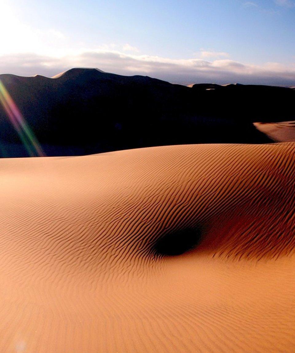african-explorer_deserto-namib