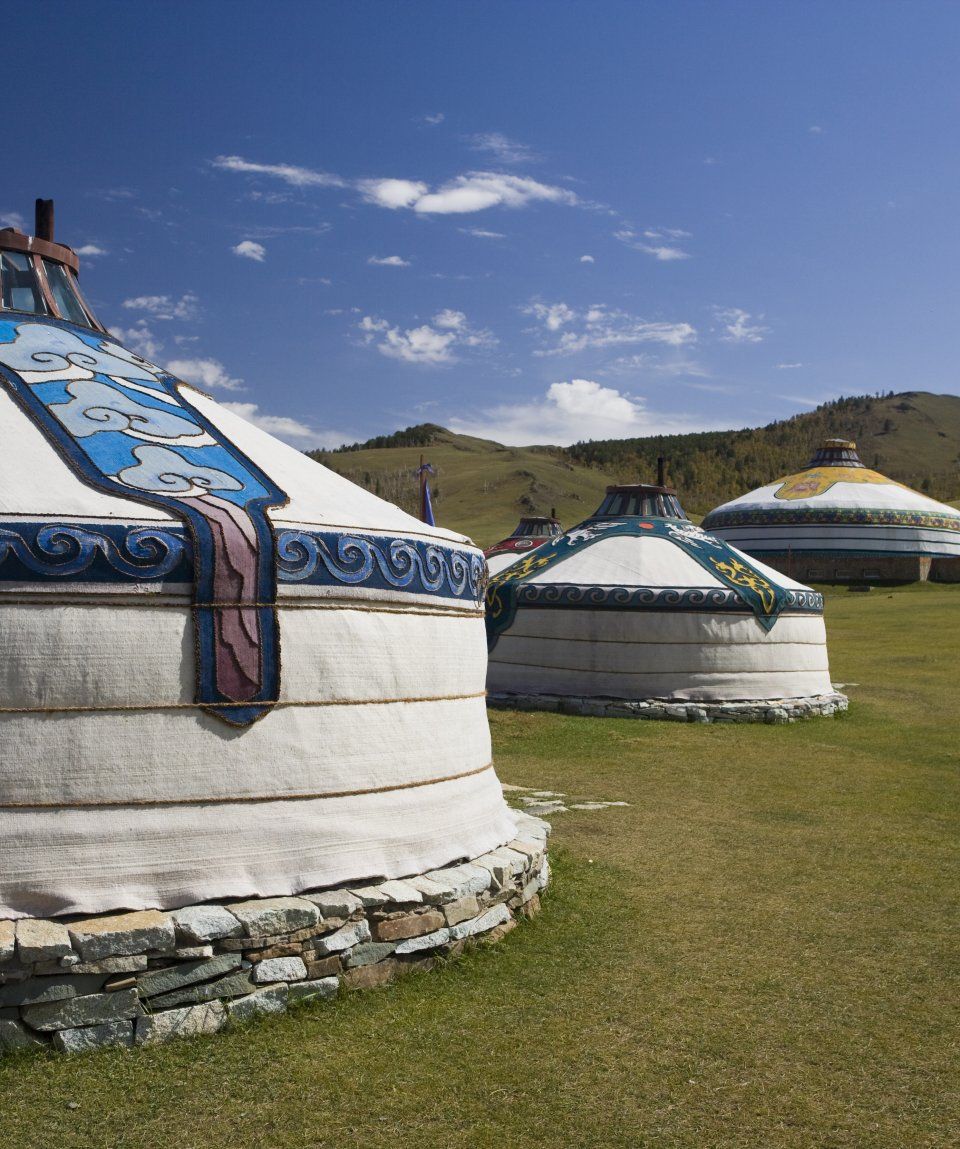 golden-eagle-express-vladivostok-mosca-yurte-mongolia