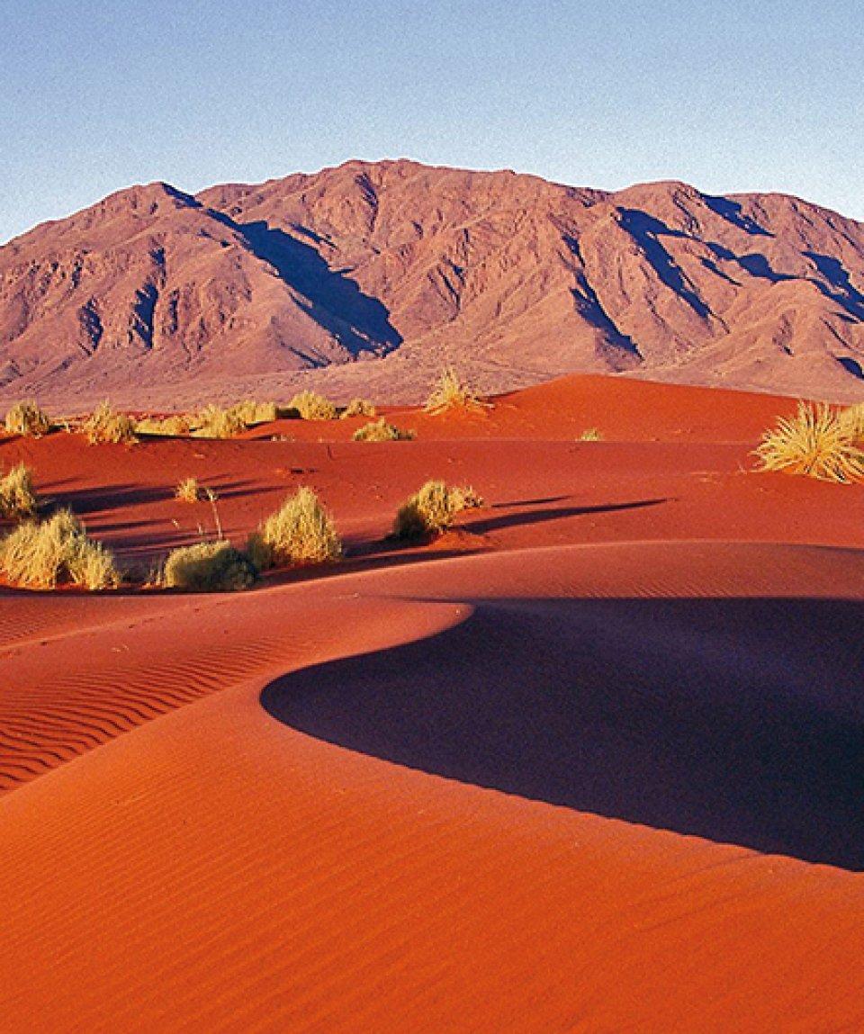 african-explorer-windhoek-pretoria-dune