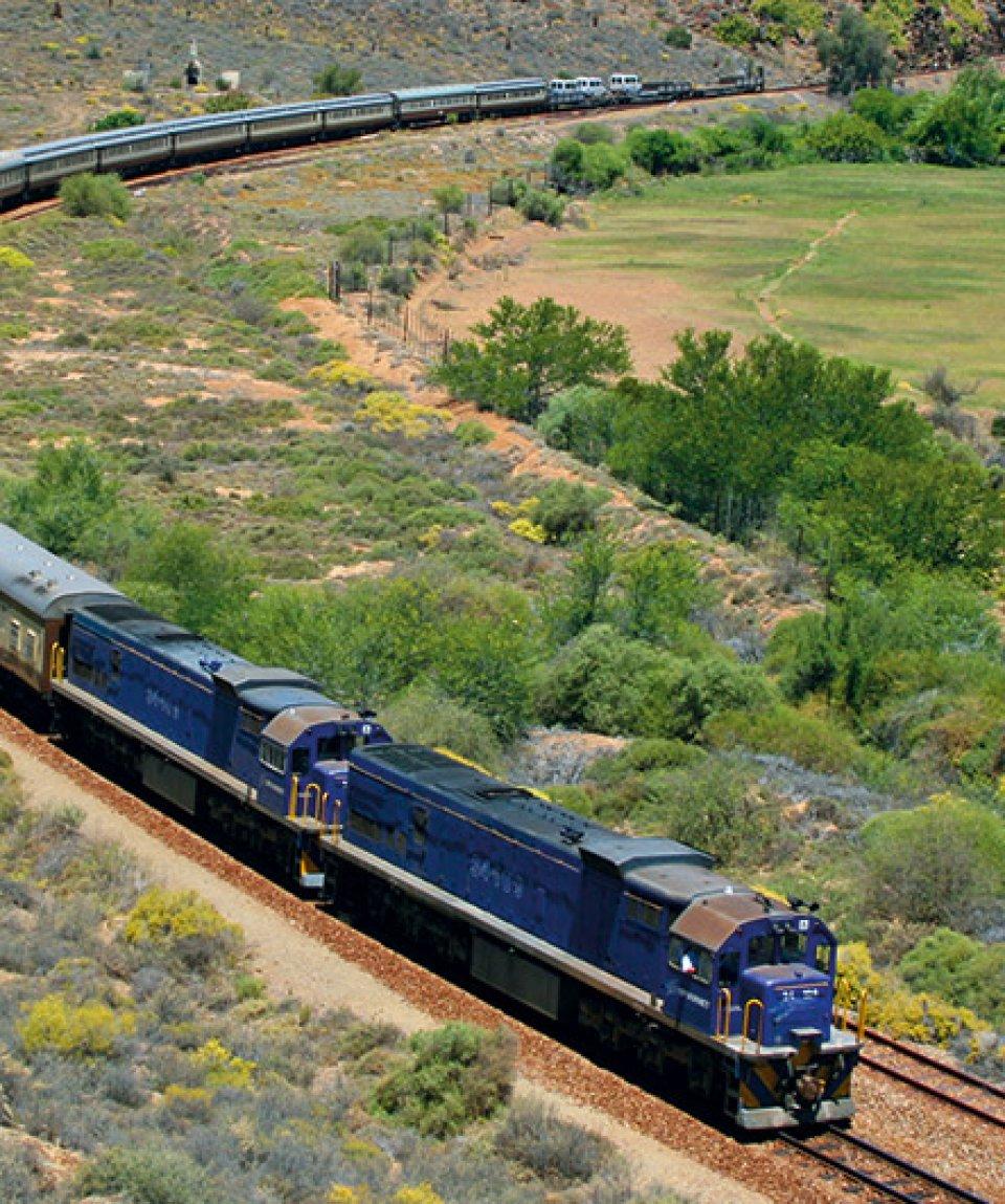 african-explorer-johannesburg-windhoek-treno