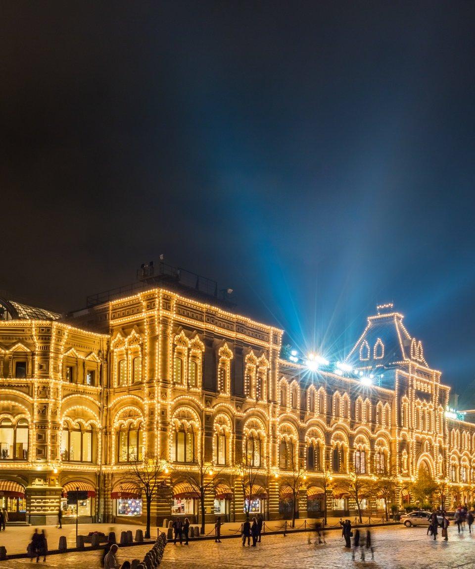 piazza-rossa-notte