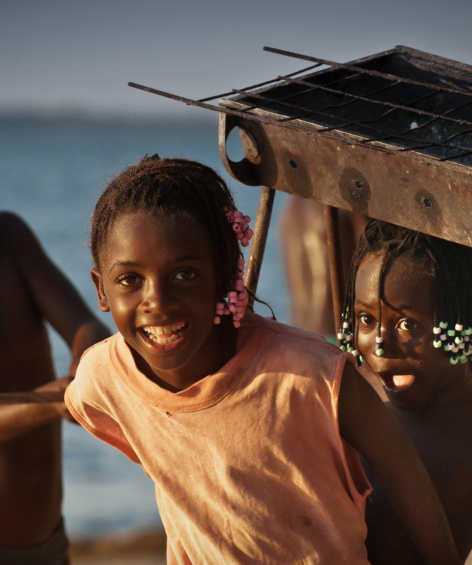 angola-bambini