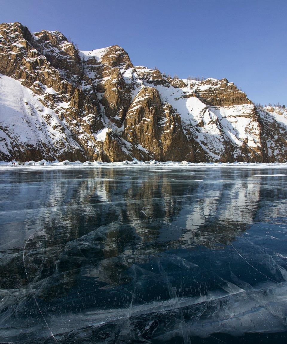 baikal-ghiacciato