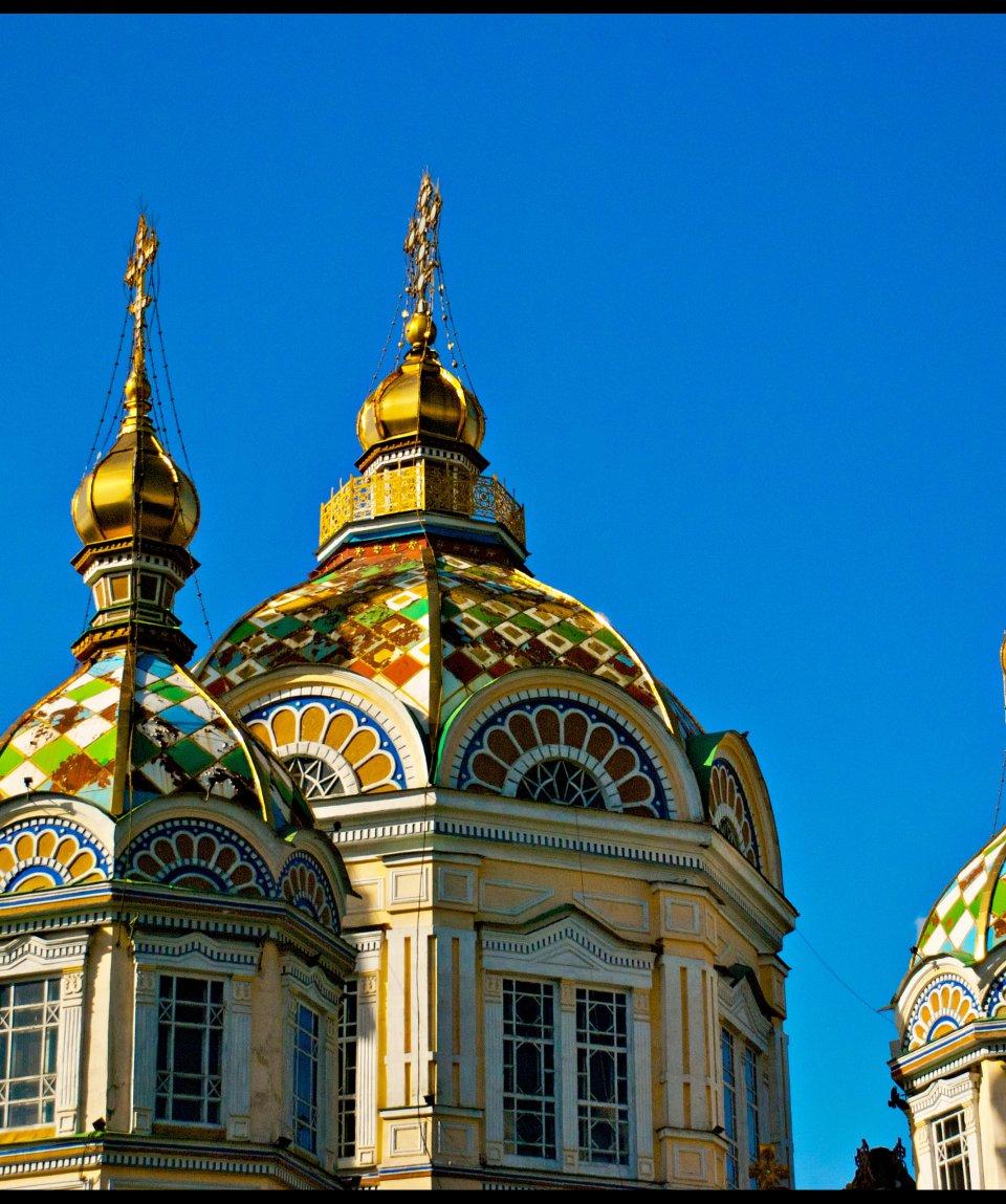 cattedrale-zenkov_allmaty