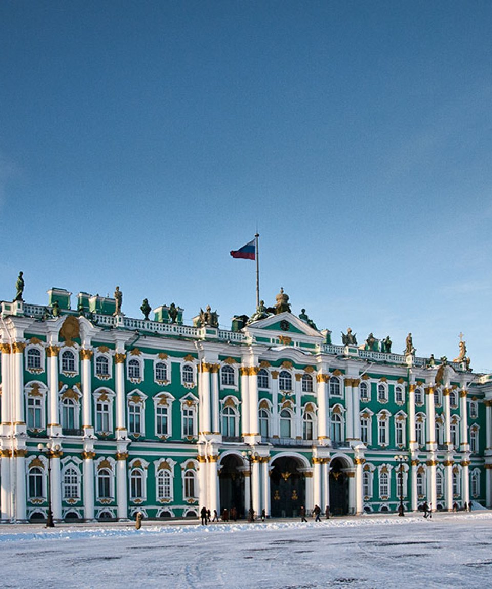 st-petersburg-winter-palace