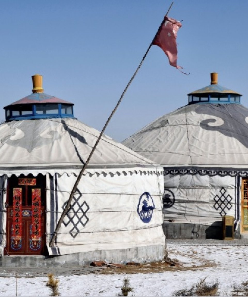 yurta-inverno