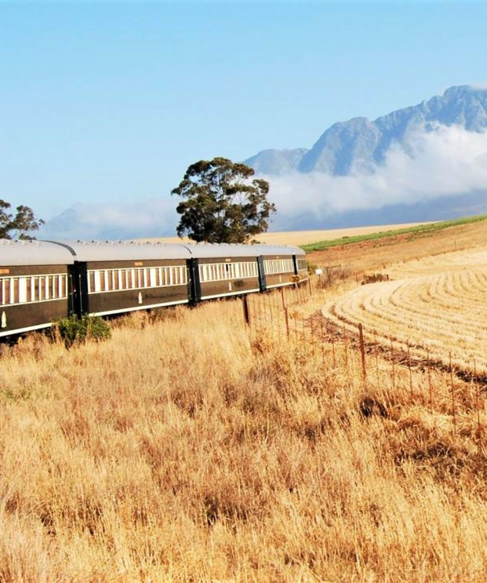 RVR-PaarlWesternCape-LRes